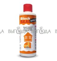 HeatGUARDEX® BLOCKSEAL 104 HD