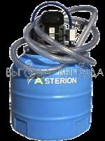 АкваProf 190 - Астерион