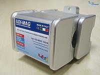 UDI-MAG, арт.300 M