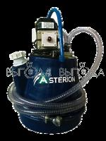 АкваProf 25 - Астерион