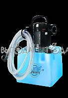 Pump Eliminate ® 30 V4V