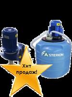 АкваProf 400 - Астерион