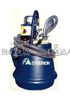 АкваProf 45 - Астерион