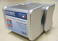 UDI-MAG, арт.350 M