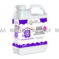 HeatGUARDEX® CLEANER 820R
