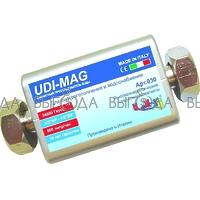 UDI-MAG, арт.030