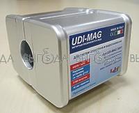 UDI-MAG, арт.300 P
