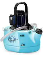 Pump Eliminate ® 20 V4V
