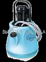 PUMP ELIMINATE® 47 AUTOMATIC