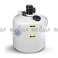 PUMP ELIMINATE® 230 V4V