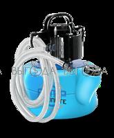 Pump Eliminate ® 25 V4V