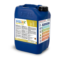 SteelTEX® NEUTRALIZER