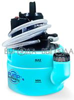 Pump Eliminate ® 10 V4V